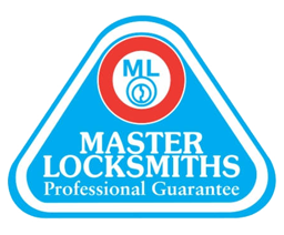 master-locksmiths-association
