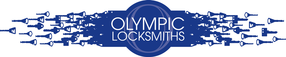 Olympic Locksmiths