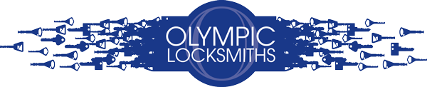 Olympic-Locksmiths-temp
