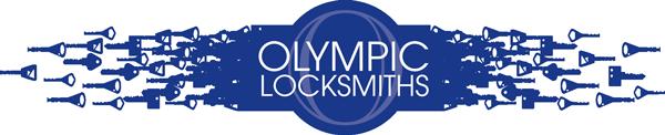 Olympic-Locksmiths-temp