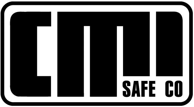 CMI Safes Sydney