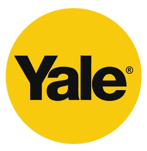 Yale Safes Sydney