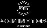 Dominator Safes Sydney