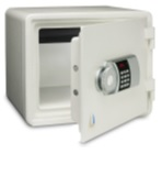 Locktech YES-M015 Safes