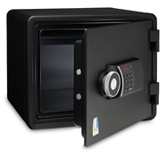 Locktech YES-M020 Safes