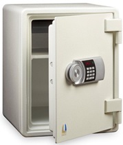 Locktech YES-M031 Safes