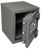 Platinum Protector Home & Commercial Safes