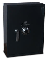 Dominator Drug Safes
