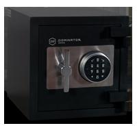 Dominator Plate Safes